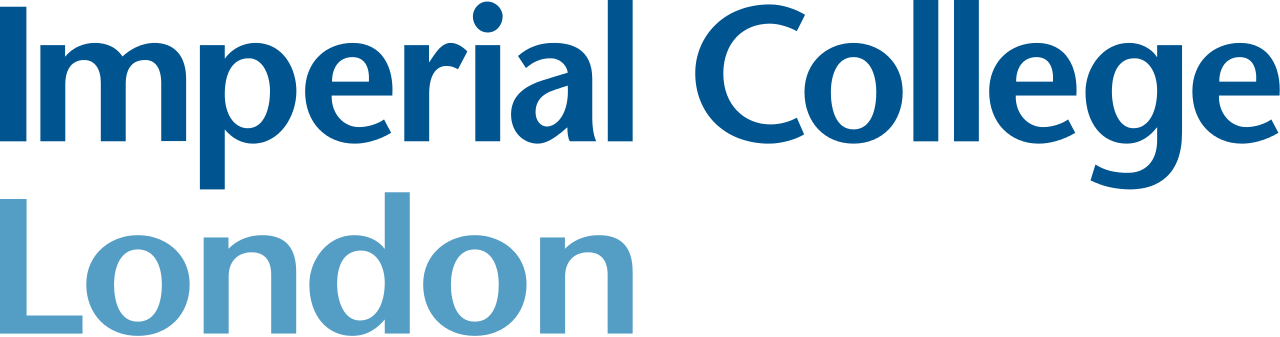 Logo_for_Imperial_College_London (1)